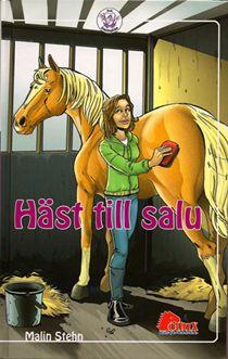 hast-till-salu_210px.jpg